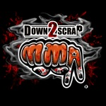 down2scrap_mma_hands_high_resolution-2