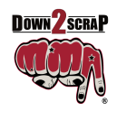 Down2Scrap