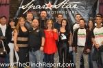 The Family of the Late Great Joe 'Nini' Camacho