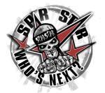 SparStar