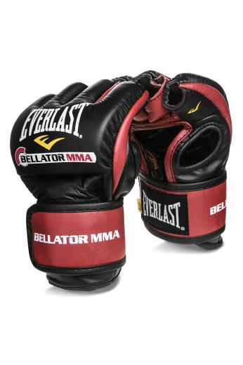 everlast-gloves