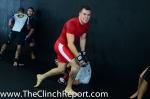 Tachi Palace 155 lbs Champion Christos Giagos