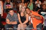 MMA Family!