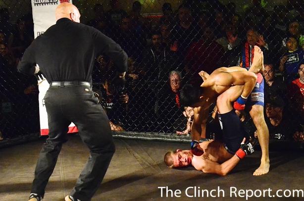 Fight Night LO 3.15-8